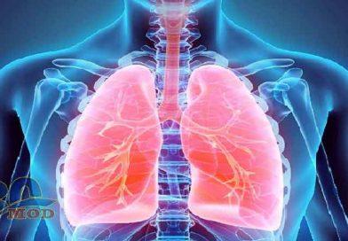 تست ریه ، آزمایشی که به شما میگوید ریههای سالمی دارید یا خیر؟