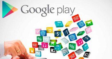 شرکت گوگل برنامه های جاسوسی را از گوگل پلی حذف می کند