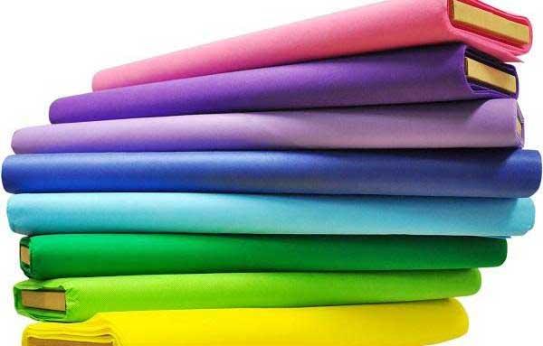 ترگال: پارچه ترگال از انواع پرمصرف پارچه در تولید لباس کار، ملحفه، لباس بیمارستانی،